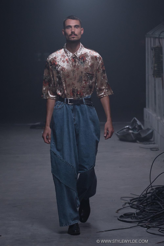 stylewylde_cphfw_han_kjobenhavn_ss_2019-6.jpg