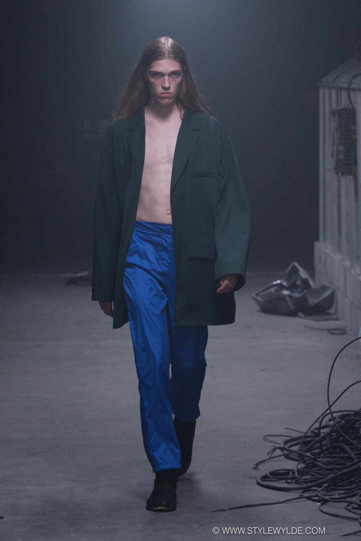 stylewylde_cphfw_han_kjobenhavn_ss_2019-10.jpg