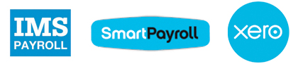 xero-IMS-smart-payroll-logos.jpg
