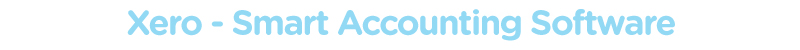 Xero-Accounting-Software-header.jpg