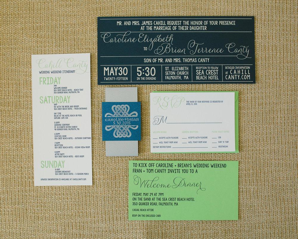 Caronline+Brian-WeddingDay-ForPrint-107.jpg