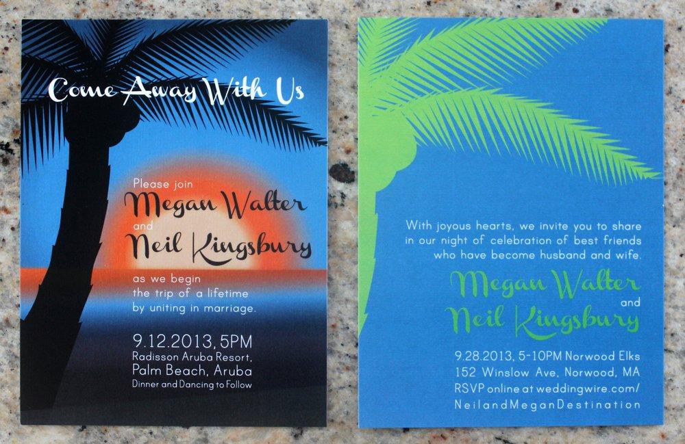 megneil_invitations.jpg