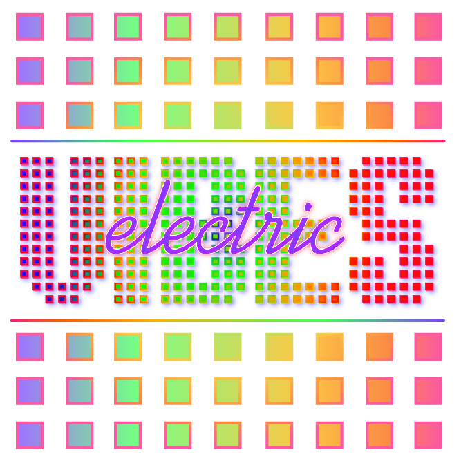 electric vibraphone - photo #44
