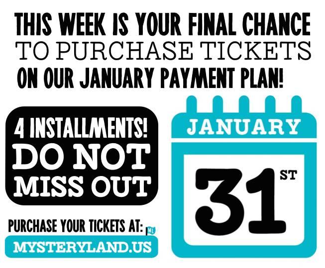 paymentplan.jpg