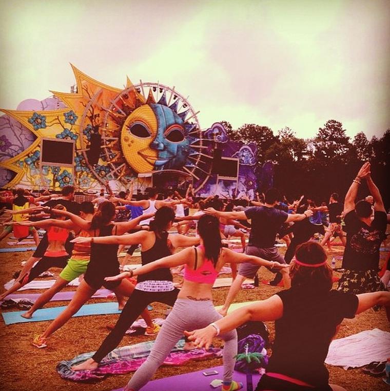 Yoga DV.png