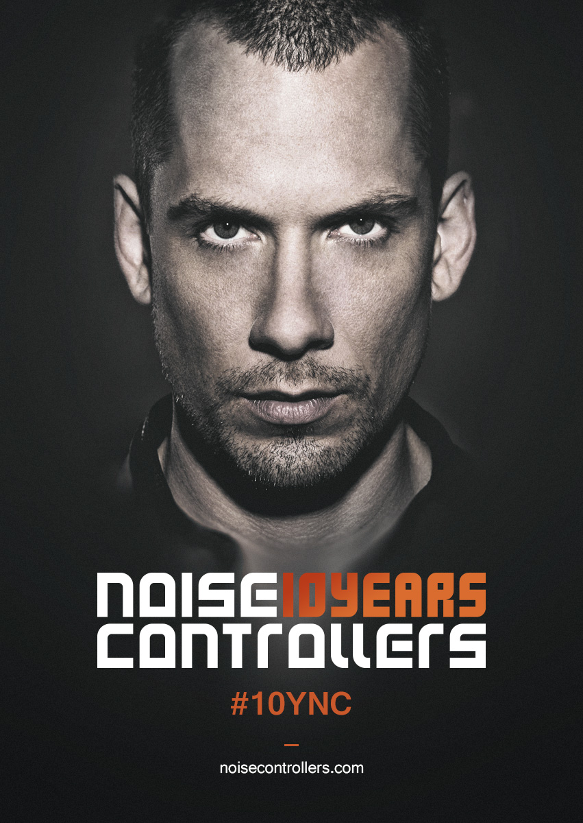 10YEARS-NOISECONTROLLERS-PRE-ARTWORK.jpg