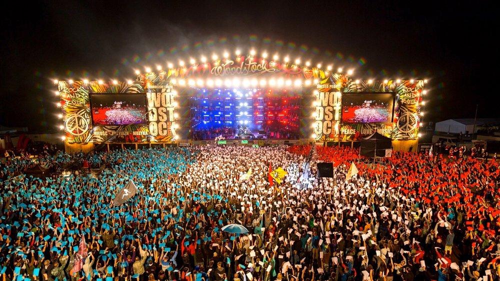 Hero_Woodstock_Festival_Poland_Basia Lutzner.jpg
