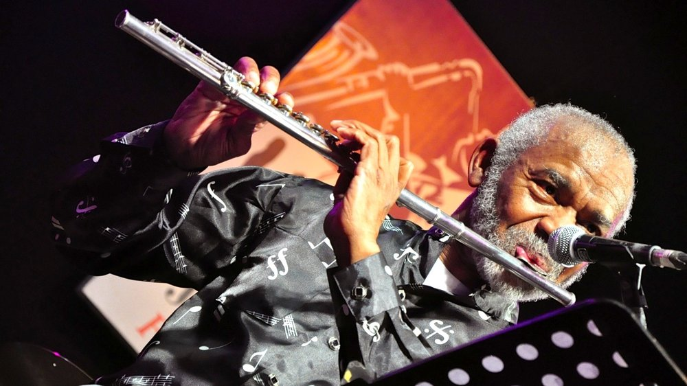 Hero_Jakarta International_Java_Jazz_Festival_Azwari_Nugraha_Creative_Commons.jpg
