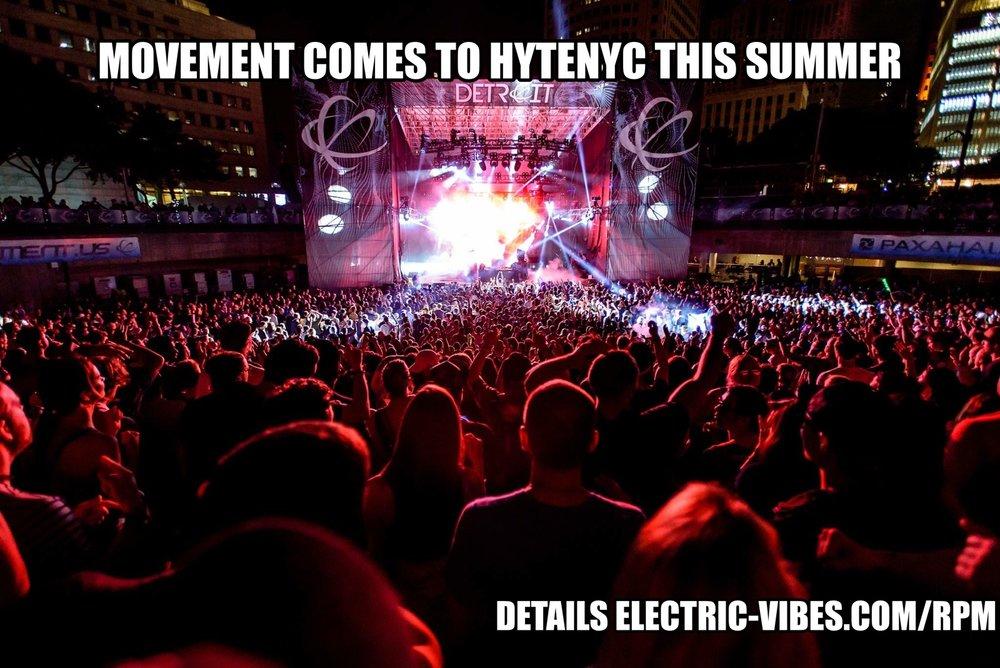www.Electric-Vibes.com/rpm