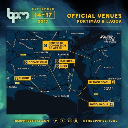 bpm map.jpg