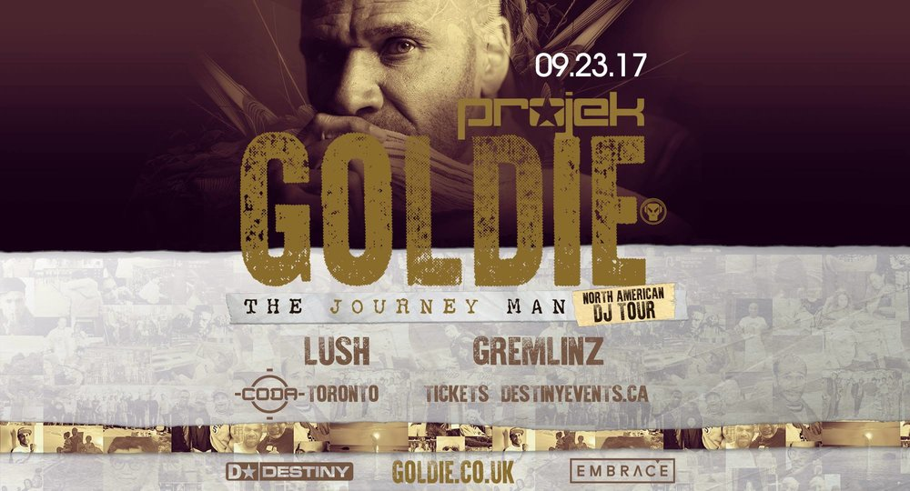 Projek- Goldie - The Journeyman Tour .jpg