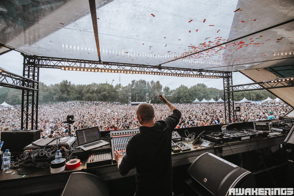 PAUL KALKBRENNER at Awakenings.jpg