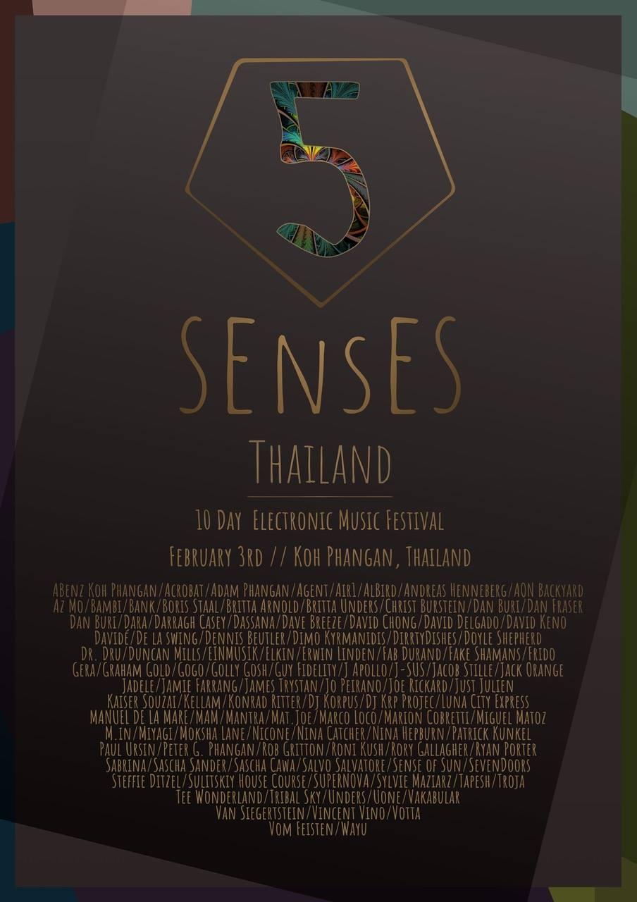 5 Senses Festival.jpg