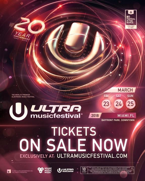 Ultra Miami 2018.jpg