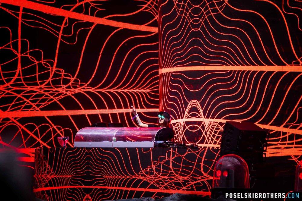 09-02-17 ElectricZooNYC-25.jpg
