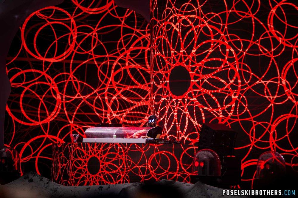 09-02-17 ElectricZooNYC-26.jpg