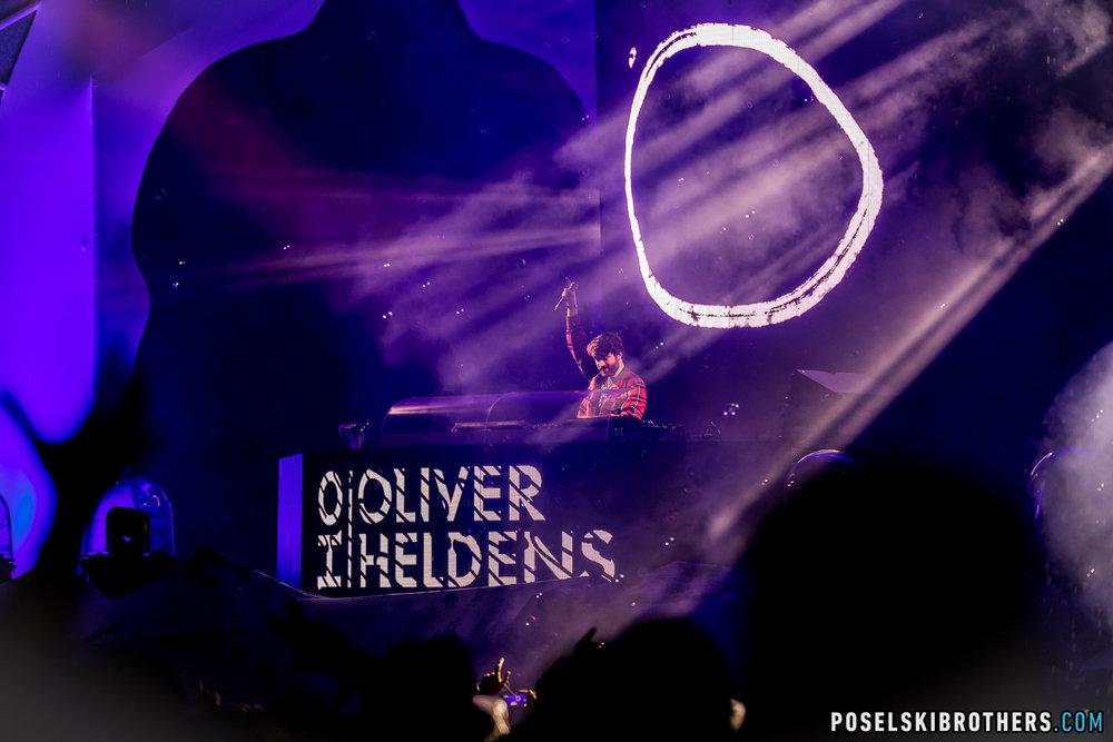 09-02-17 OliverHeldensElectricZooWM-55.jpg