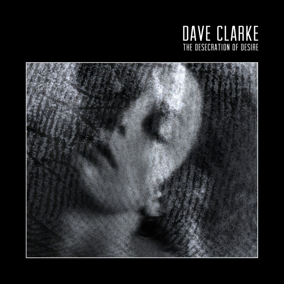 Dave Clarke 3000x3000_preview.jpeg
