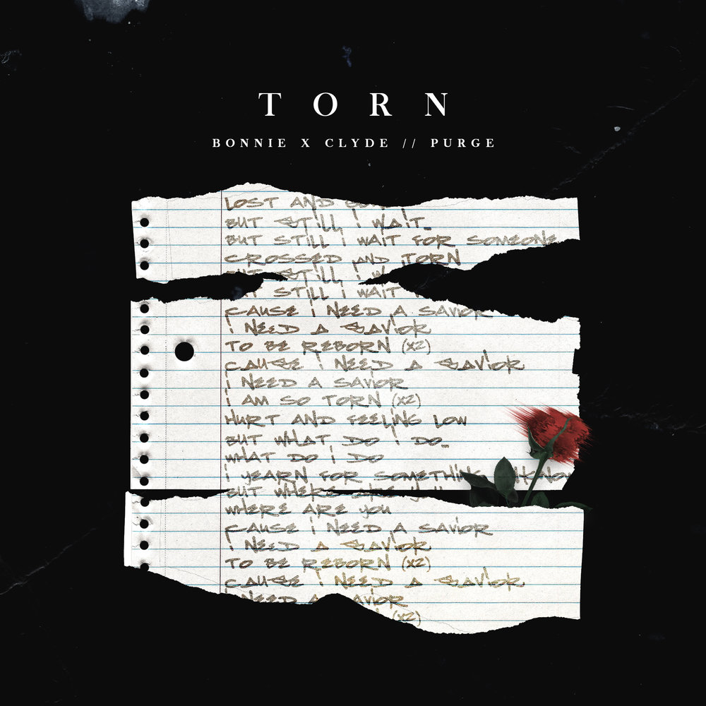 Torn - Artwork - Cover v6 (square).jpg
