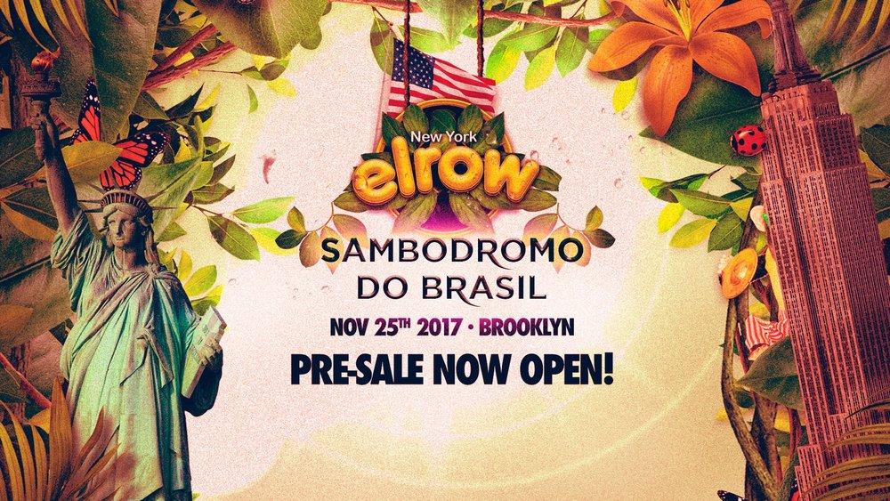new-york-sambodromo-do-brasil-11262017-325.jpg