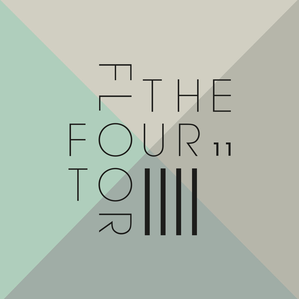 FTTF11_Square(3000px).jpg