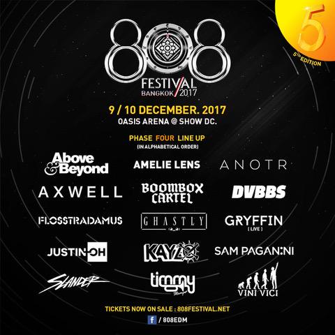 808 Festival.jpeg