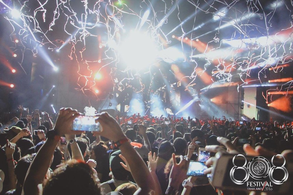 808 Festival - 5th edition.jpg