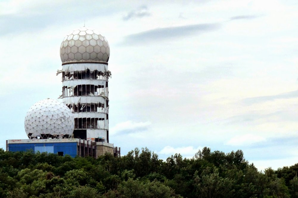 Field Station Berlin Teufelsberg Abandoned NSA Spy Station-1020633.jpg