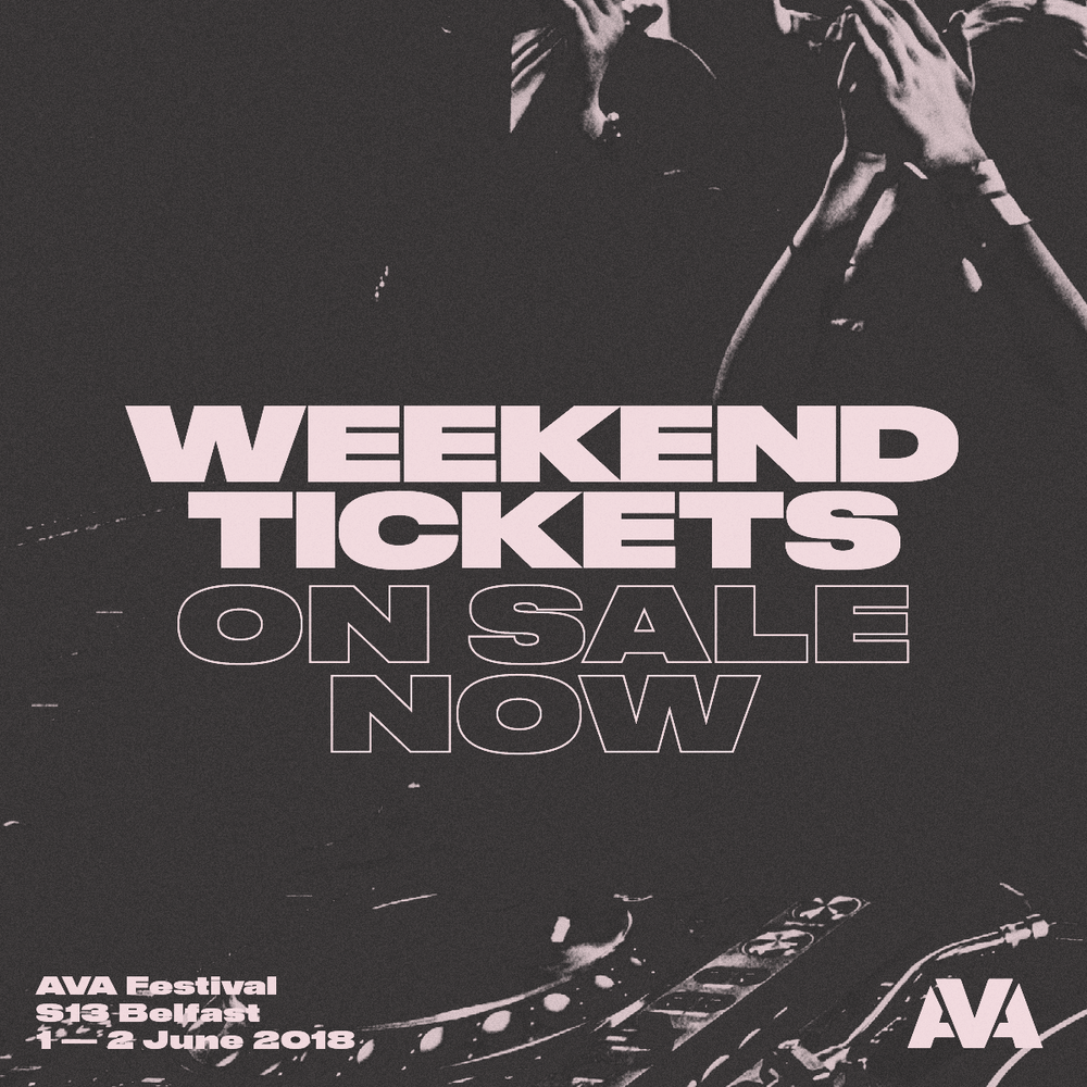 ava-newsfeed-weekendtickets-pink.png