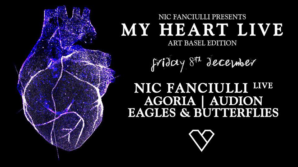 Nic Fanciulli presents My Heart LIVE.jpg