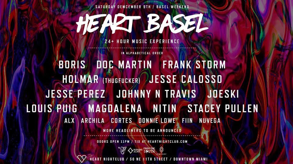 Heart Basel.jpg