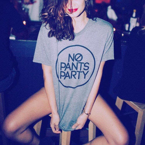 No Pants Party.jpg