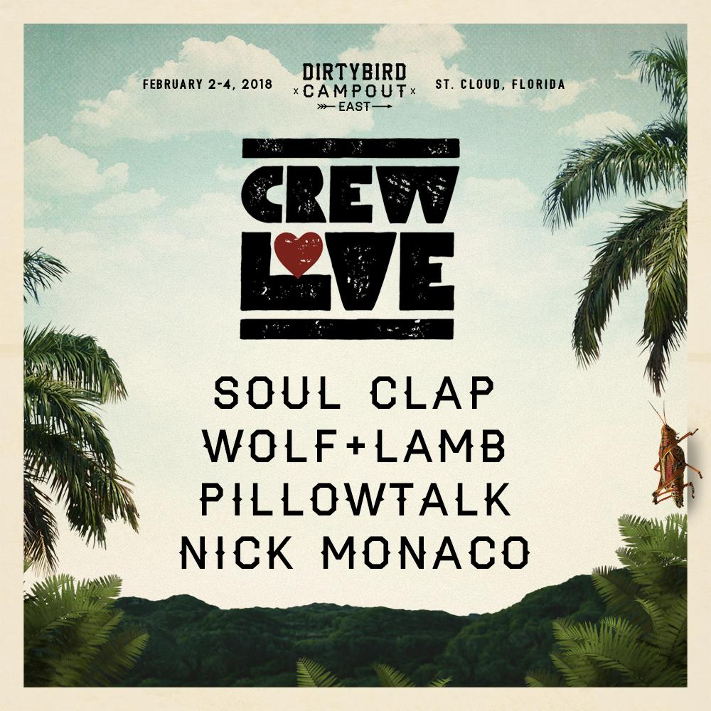 Crew Love.jpg