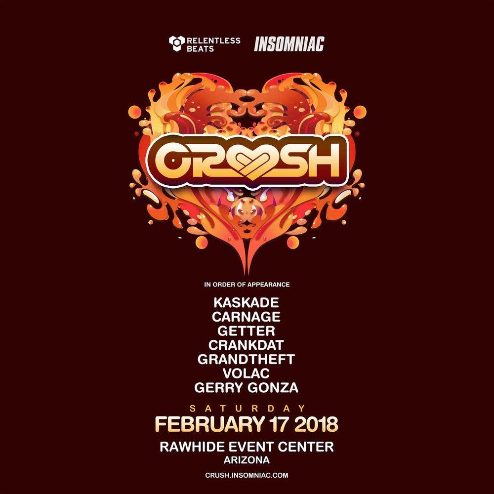 crush-2018-square.jpg
