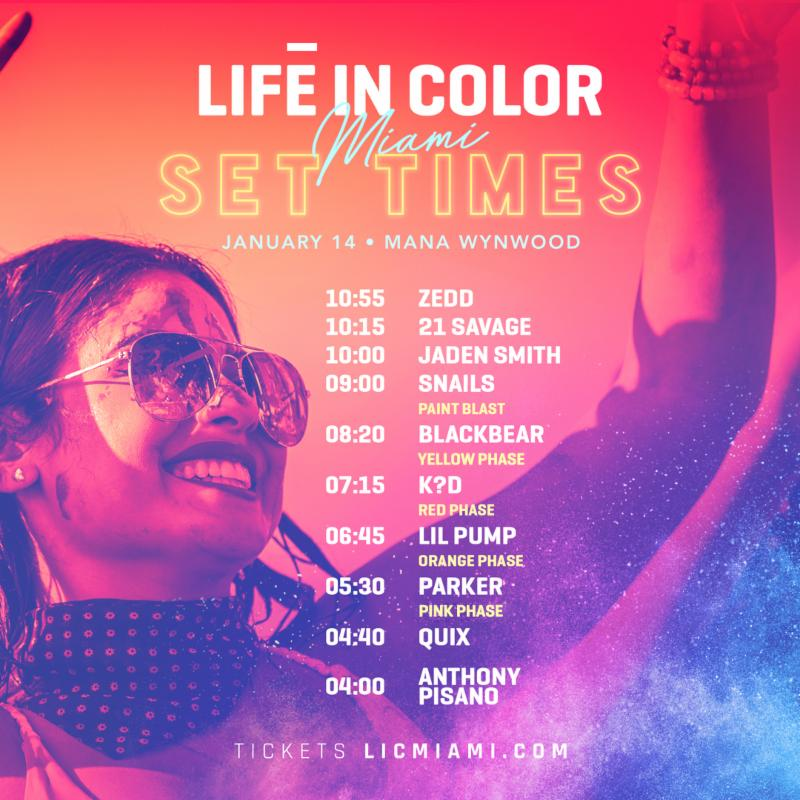 LIC-Miami-2018-Set-Times.jpg