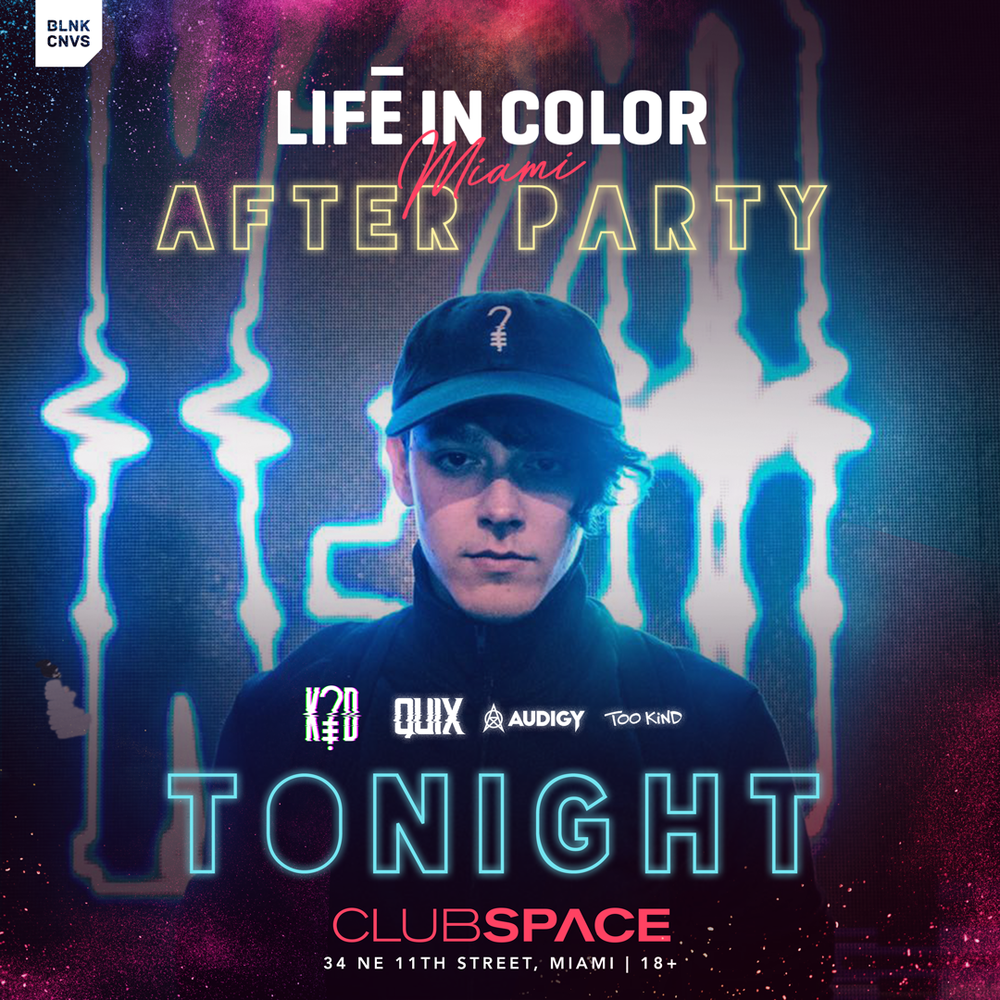 LIC_After_party_Tonight.png
