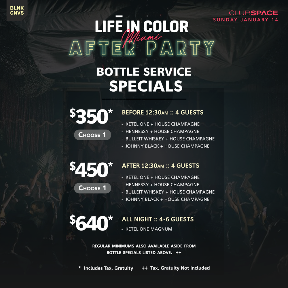 LIC_After_party_Bottle_service.png