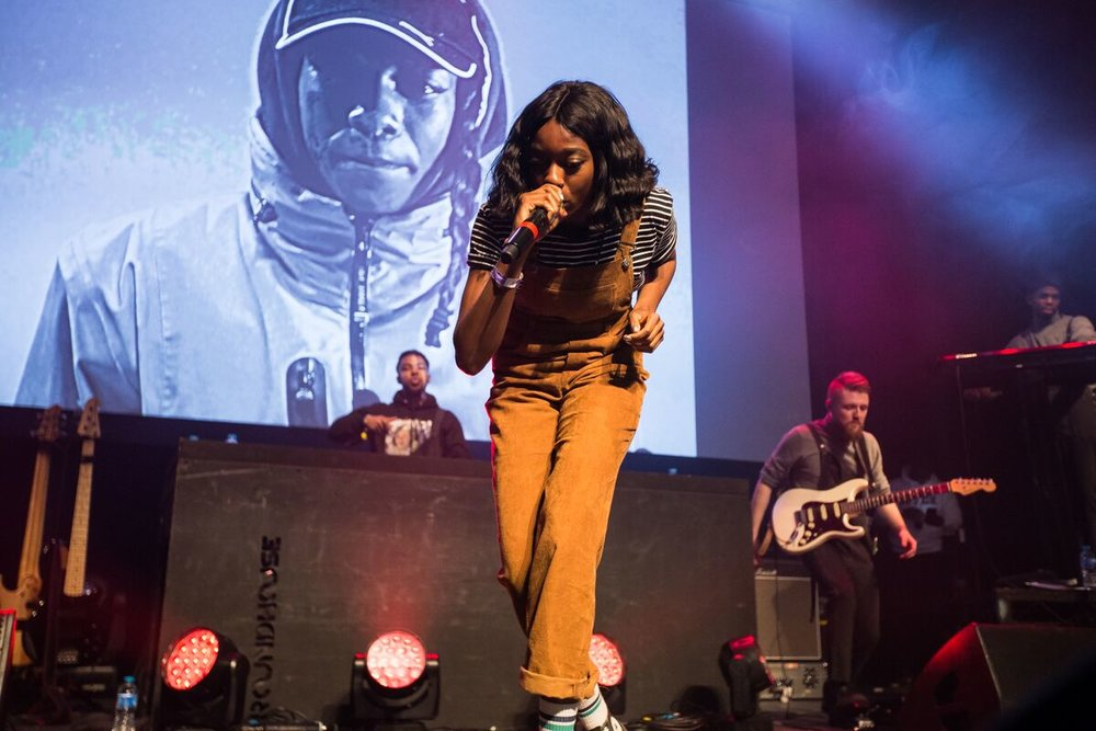 NiciEberl_20170212_LittleSimz-215_preview.jpeg