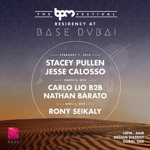 The BPM Festival - Dubai .jpg