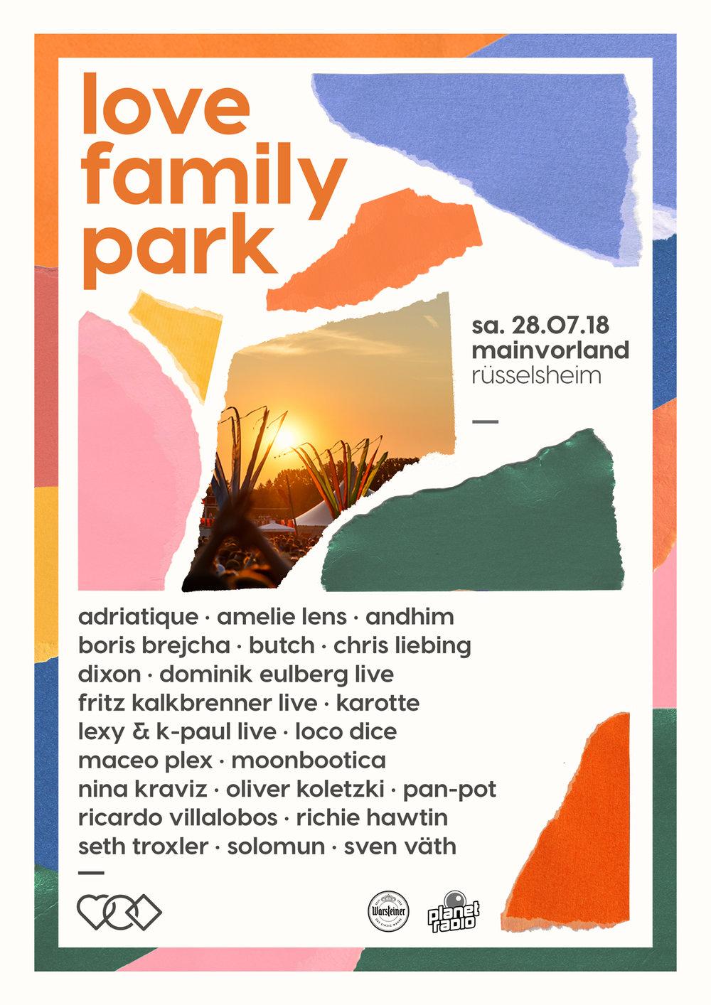 lovefamilypark_poster.jpg