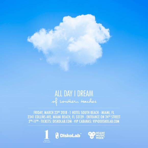 All Day I Dream MMW.jpg