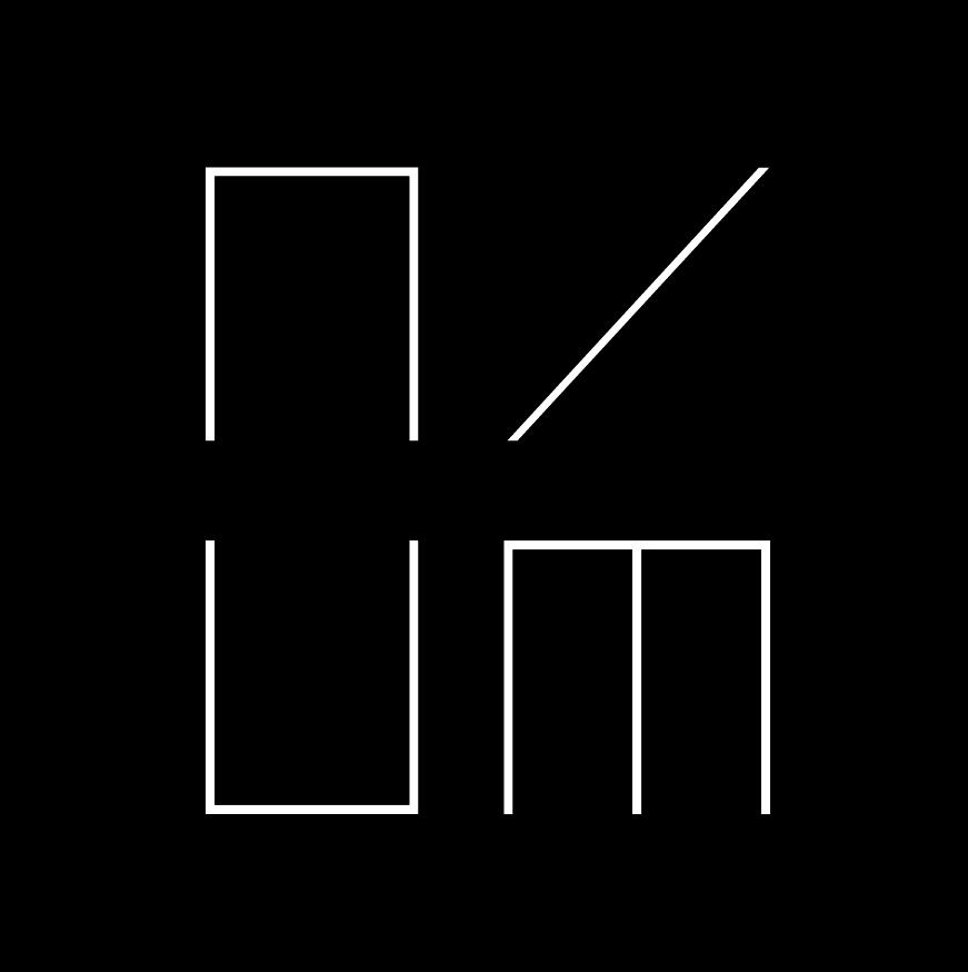 N:UM Emblem.jpg