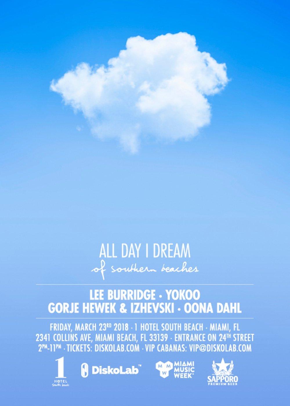 All Day I Dream MMW 2018 - lineup Announcement.jpg