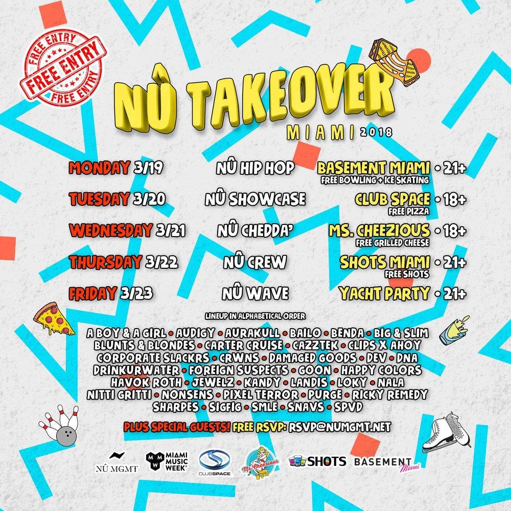 NU Takeover Miami Music Week 2018.jpg