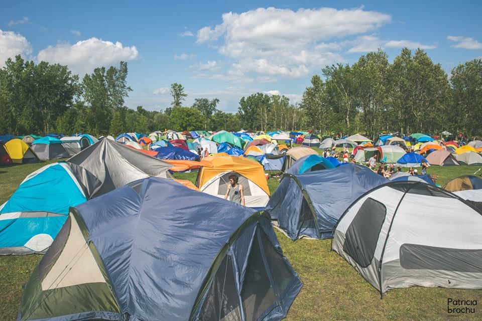AIM Festival Camping.jpg