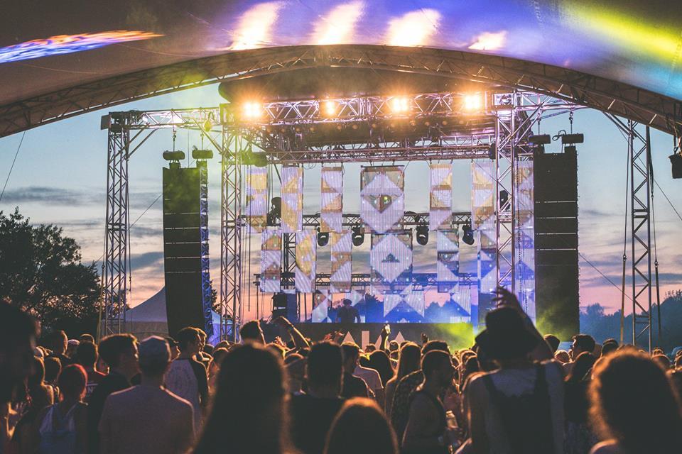 AIM Festival.jpg