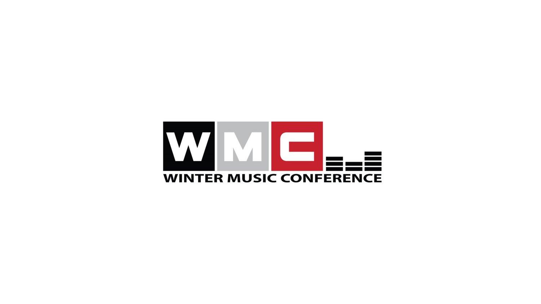 Miami Winter Music Conference 2020 Dates.Winter Music Conference 2018 Mar 20 22 Miami Beach