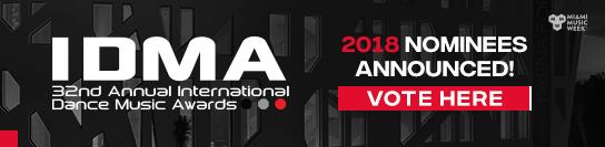 IDMA-Voting-Banner.jpg