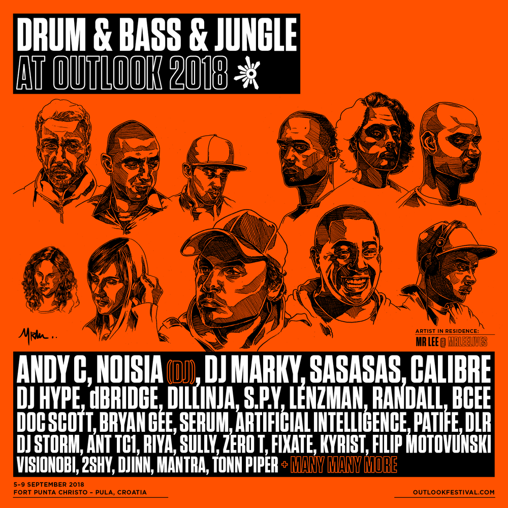 OL Line-Up 2018 (Square) DnB & Jungle.png