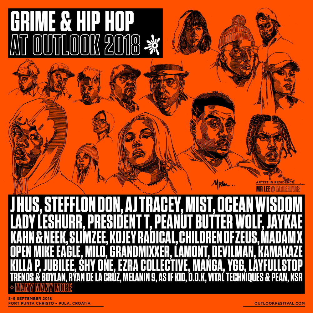 OL Line-Up 2018 (Square) Grime & Hip Hop.png